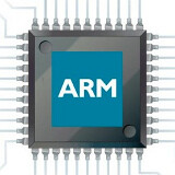 ARM reports strong Q1, 2.6 billion ARM-based chips have been shipped