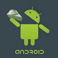 Android Key Lime Pie allegedly pushed back, not coming to Google I/O 2013