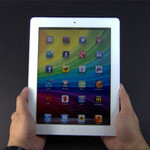 Apple knocks $50 off refurbished iPad 2 and 3 with cellular connectivity