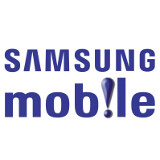 Samsung keeps its 30% share in smartphones, Apple shrinks in Q1