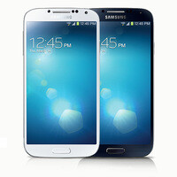 Samsung Galaxy S4 for Verizon can now be pre-ordered at Best Buy