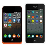 First Firefox OS phones available now, designed for developers