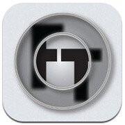 FocusTwist iPhone app gives it Lytro-like after-shot focusing capabilities