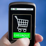 Smartphones changing our shopping behaviour