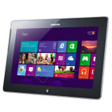 Tablets are the hottest consumer electronics category in the US at the moment