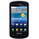 Update coming for Samsung Stratosphere; no, it is not Android 4.1