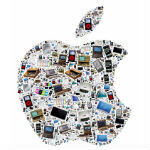 Tim Cook hints that there will be no new Apple products until fall