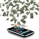 Apple's App Store hits 45 billion downloads, $9 billion paid to developers