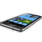 New Windows Phone 8 devices appear in server log, including one from Samsung