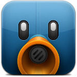 Tweetbot update takes a cue from Slices