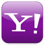 Yahoo 3.0 hits iPhone with new UI and Summly integration