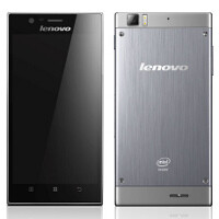 Intel-powered Lenovo Ideaphone K900 goes on sale on May 6