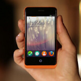 New batch of the currently sold-out Firefox OS phones is arriving soon