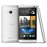 HTC releases a software update for the One's camera, doesn't add more ultrapixels
