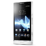 Sony Xperia S, SL, acro S and ion to start receiving Android 4.1.2 Jelly Bean in May