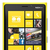 'Lumia storage check' app allows Lumia users to store their map data on the microSD card