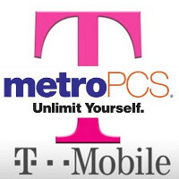 MetroPCS shareholders approve T-Mobile deal