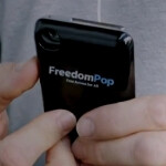 FreedomPop switches to Sprint's 3G Ev-Do network in anticipation of future move to LTE