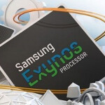 J.K. Shin: It doesn't matter which processor is running your Samsung Galaxy S4