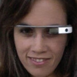 IHS: 9 million Google Glass-like devices could ship by 2016