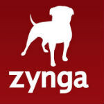 Zynga forecasts bigger than expected loss for Q2, shares plunge after hours