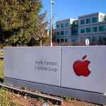 Big changes coming? Apple spends $500 million extra in R&D