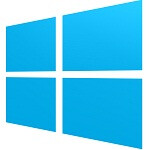 Windows goes from zero to 7.5% of the global tablet market