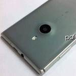 Verizon's Nokia Lumia 928 claimed imminent with launch in May, three more Lumias leak