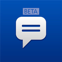Nokia Chat for Lumia smartphones launched in beta form