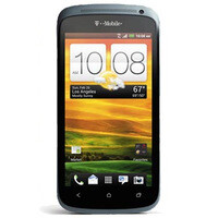 T-Mobile HTC One S now being updated to Jelly Bean