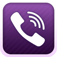 Security hole in Viber for Android discovered, fix incoming