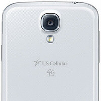 Samsung Galaxy S4 to land at U.S. Cellular on April 26