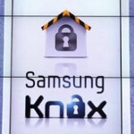 Samsung BYOD security suite KNOX said to be delayed