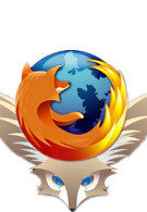 Forget about Fennec, call it Firefox