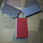 Spigen Samsung Galaxy S 4 Slim Wallet Case hands-on