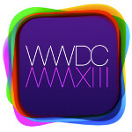 Apple's WWDC sells out in two minutes to set a new record