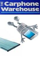 Carphone Warehouse cutting 450 jobs