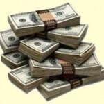 Washington court tells Motorola to expect millions, not billions
