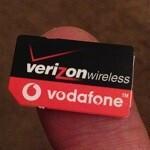 Vodafone: Our stake in Verizon Wireless is worth $130 billion