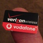 Vodafone: Our stake in Verizon Wireless is worth $130 billion