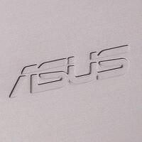 Asus ME302C tablet leaks in bechmarks, has Intel Atom processor