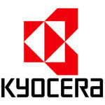 Kyocera Elite for Verizon and Kyocera XTRM for U.S. Cellular are exposed