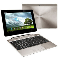 Android notebooks are coming soon, to cost as low as $200