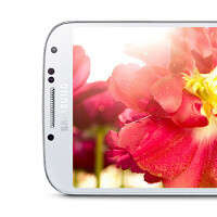 Dual-SIM Samsung Galaxy S4 Duos launches with Exynos 5 Octa chip