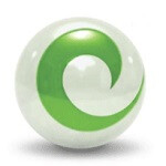 Aurelius Capital, major shareholder of Clearwire, sues Clearwire Board and Sprint
