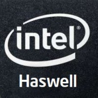 "Intel's 4th generation ""Haswell"" processor to make formal debut at Computex, June 3rd"