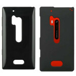 Third party Nokia Lumia 928 accessories start to appear