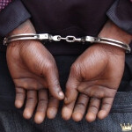 San Francisco cops go undercover in bid to halt Apple iPhone thefts