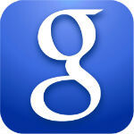 Google Now comes to iOS in new Search app update