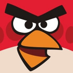 Angry Birds Friends comes to Android and iOS on Thursday, join with friends to hold tournaments